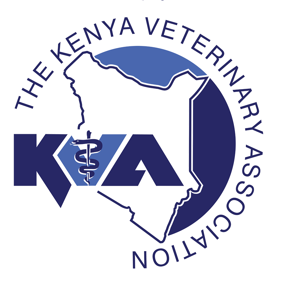 Kenya Veterinary Association